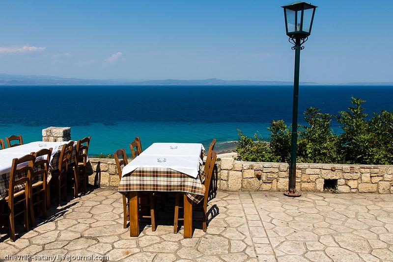 20130824_Greece_025