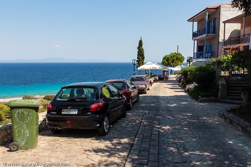 20130824_Greece_027