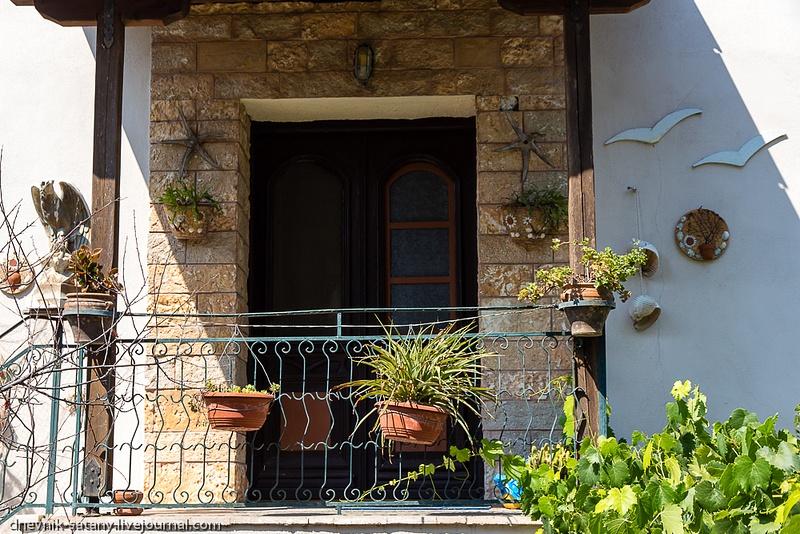 20130824_Greece_029