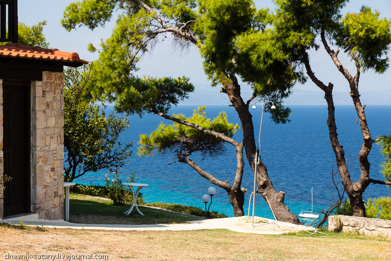 20130824_Greece_030
