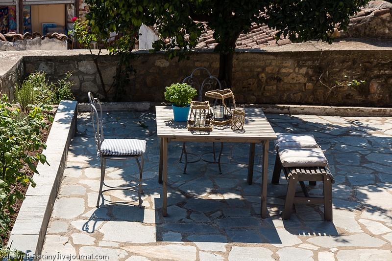 20130824_Greece_034