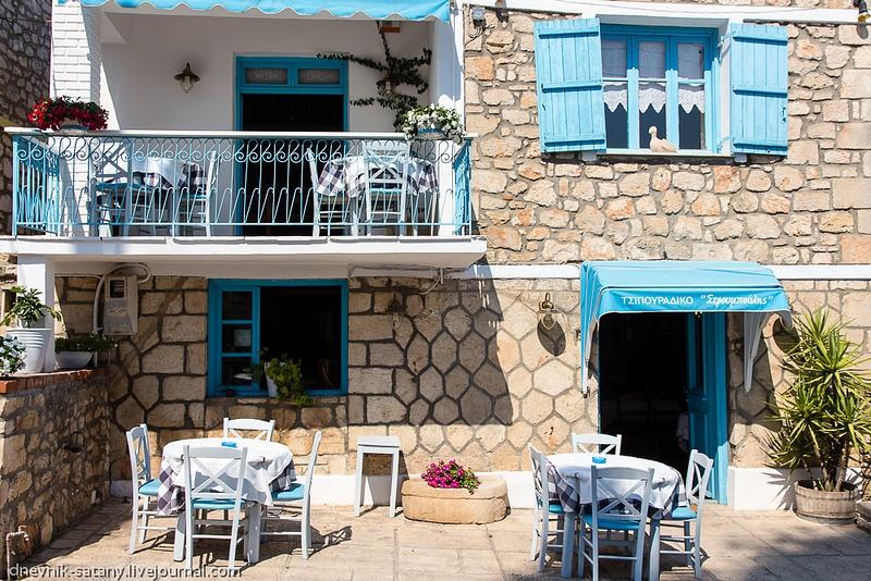 20130824_Greece_036