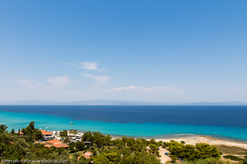 20130824_Greece_019