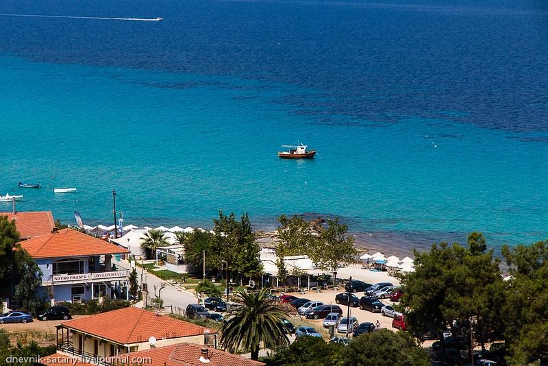 20130824_Greece_020
