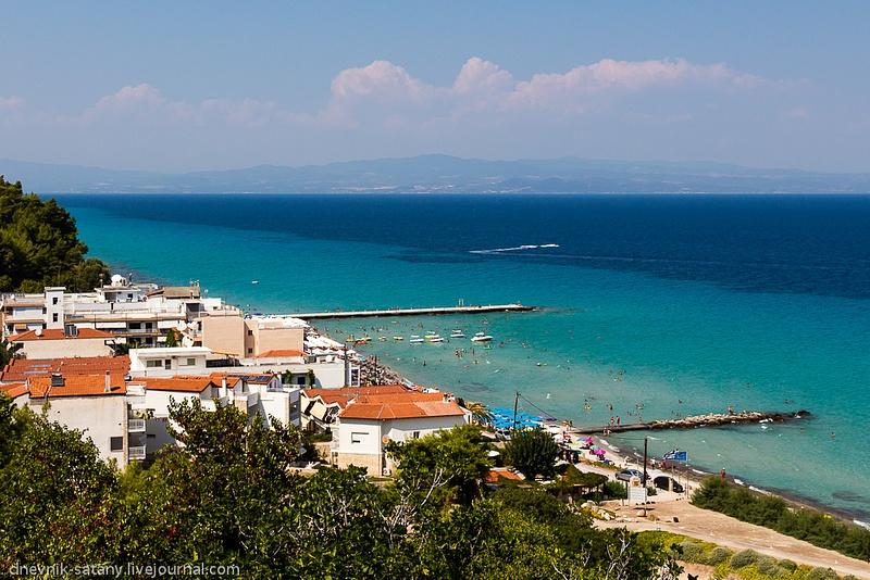 20130825_Greece_047