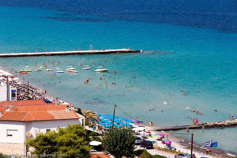 20130825_Greece_050
