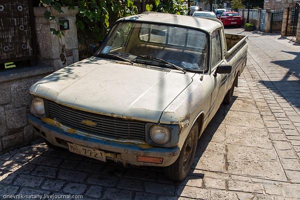 20130824_Greece_043 by Sergey Kokovenko