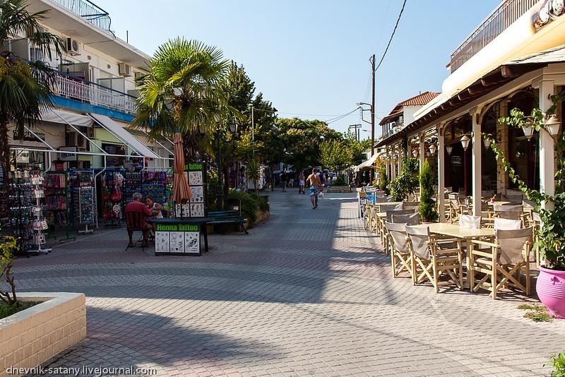20130825_Greece_057