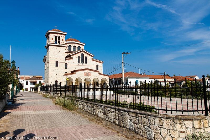 20130825_Greece_061