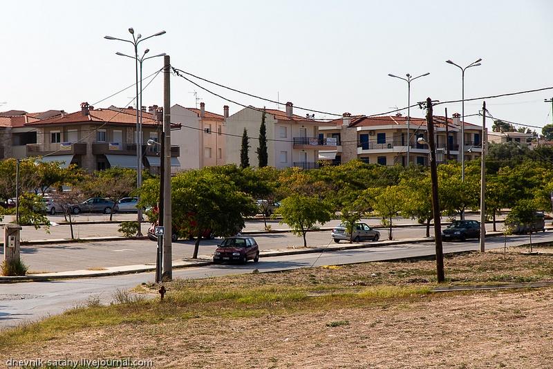 20130825_Greece_064