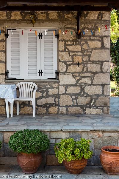20130825_Greece_066 by Sergey Kokovenko