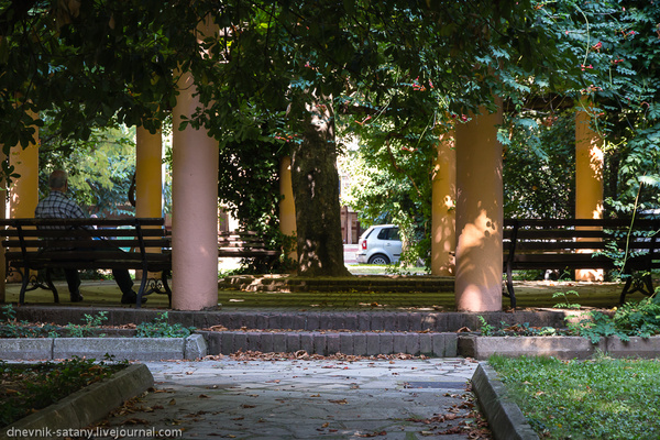 20130826_Greece_071 by Sergey Kokovenko