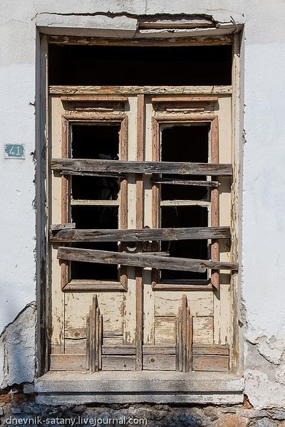 20130826_Greece_100 by Sergey Kokovenko