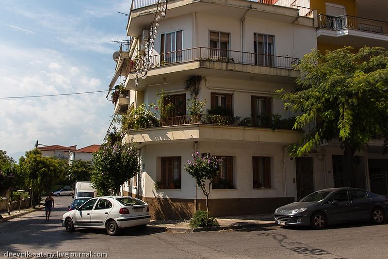 20130826_Greece_101