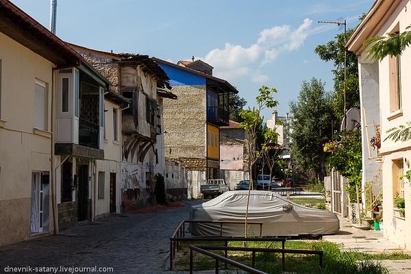 20130826_Greece_094 by Sergey Kokovenko