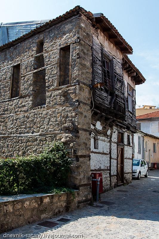 20130826_Greece_095