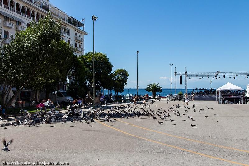 20130829_Greece_139
