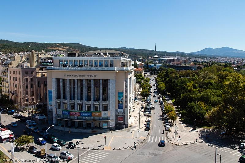 20130829_Greece_148