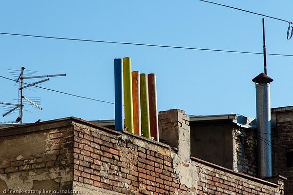 20131004_Serbia_008 by Sergey Kokovenko