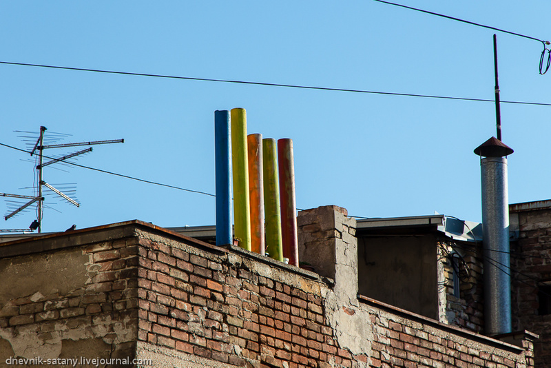 20131004_Serbia_008