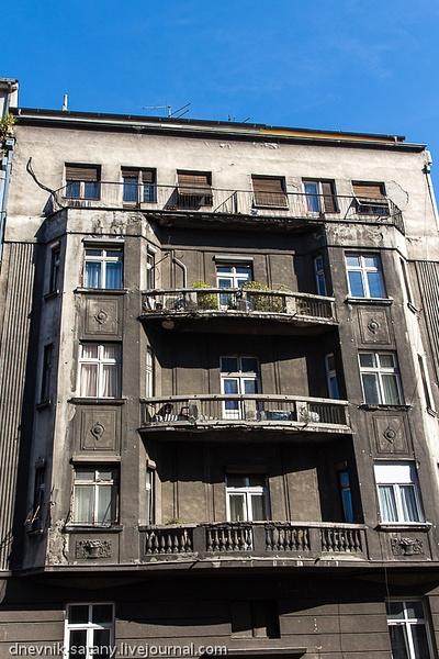 20131005_Serbia_037 by Sergey Kokovenko