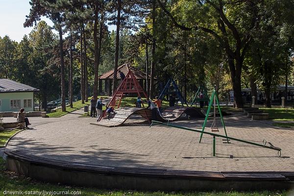 20131005_Serbia_092 by Sergey Kokovenko