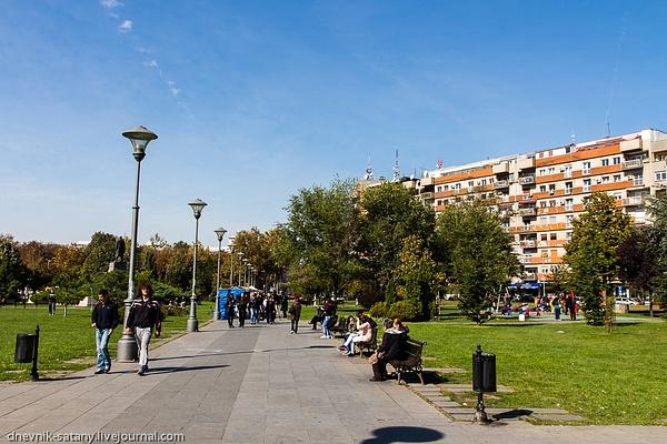 20131005_Serbia_097 by Sergey Kokovenko