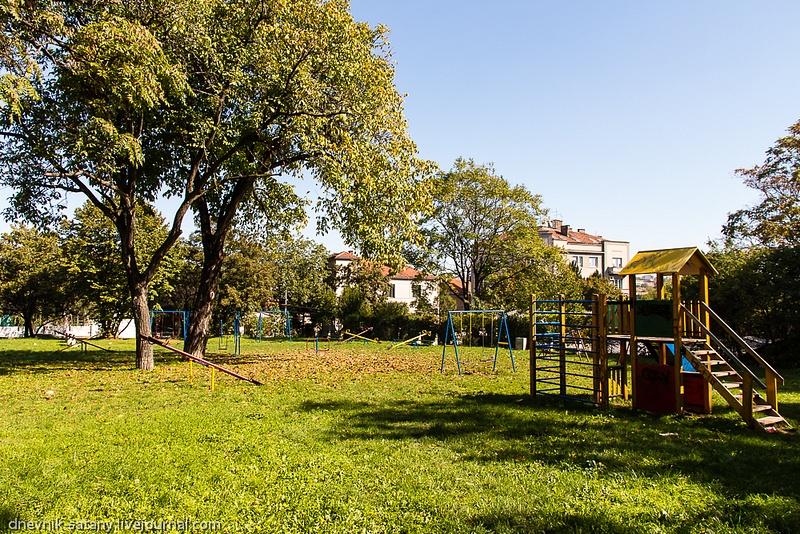 20131005_Serbia_077