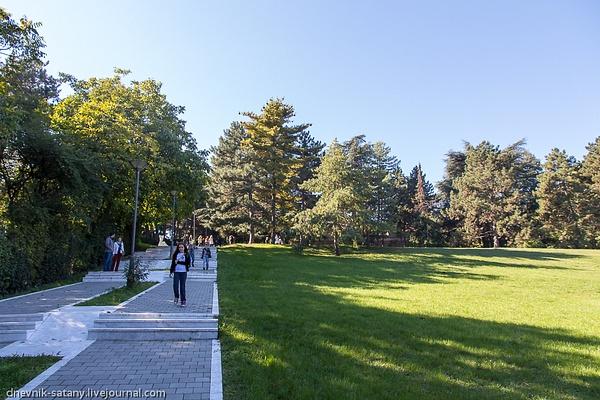 20131005_Serbia_044 by Sergey Kokovenko