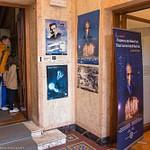 Belgrade: Tesla museum