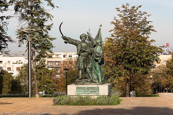 20131006_Serbia_199 by Sergey Kokovenko