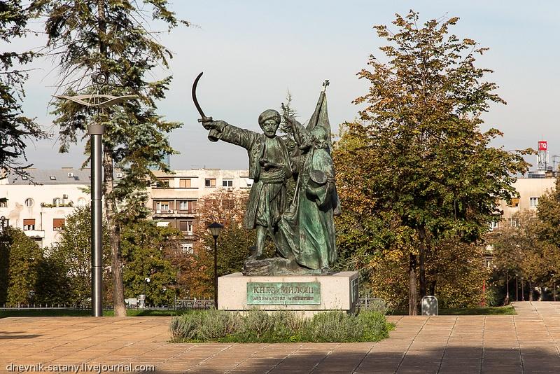 20131006_Serbia_199