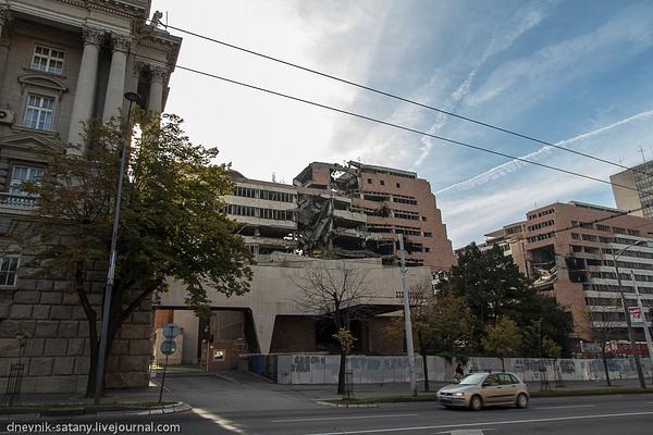 20131006_Serbia_200 by Sergey Kokovenko