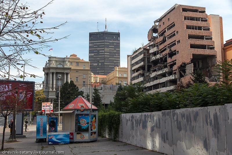 20131006_Serbia_216