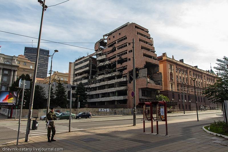 20131006_Serbia_217