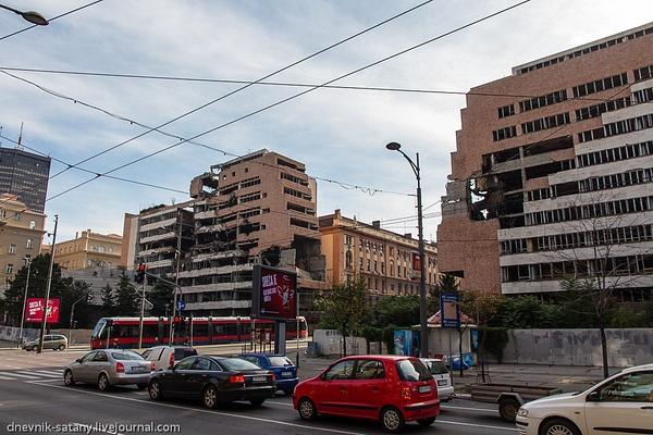 20131006_Serbia_219 by Sergey Kokovenko