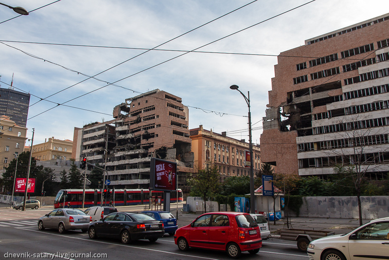 20131006_Serbia_219