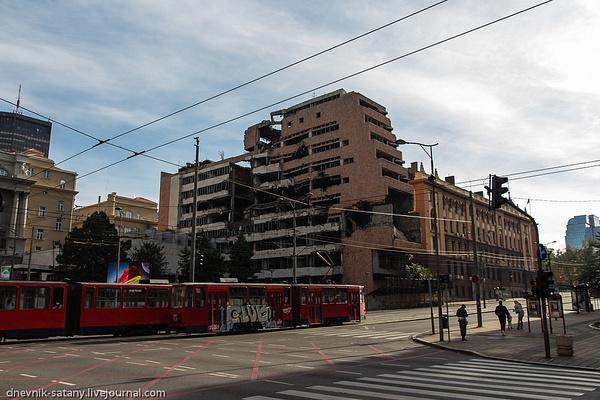 20131006_Serbia_220 by Sergey Kokovenko