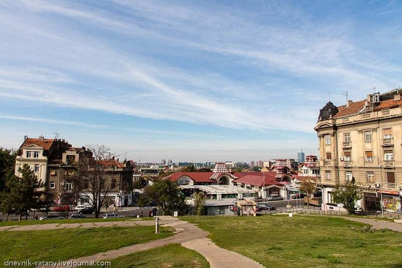 20131006_Serbia_230-1