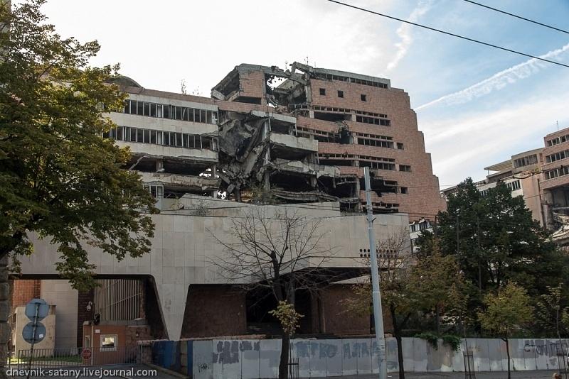 20131006_Serbia_201-1