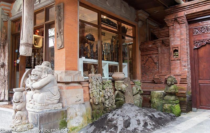 20131227_Bali_028