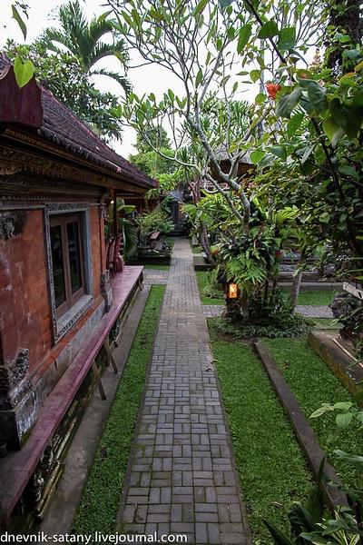 20131227_Bali_035 by Sergey Kokovenko