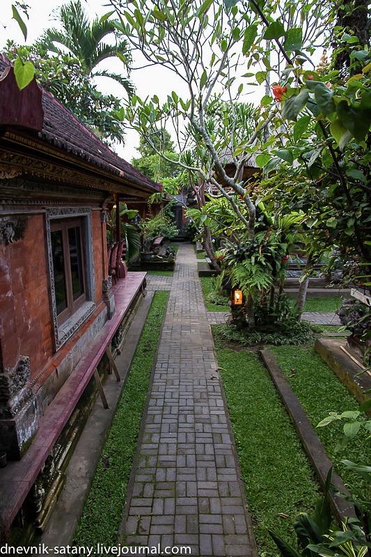 20131227_Bali_035