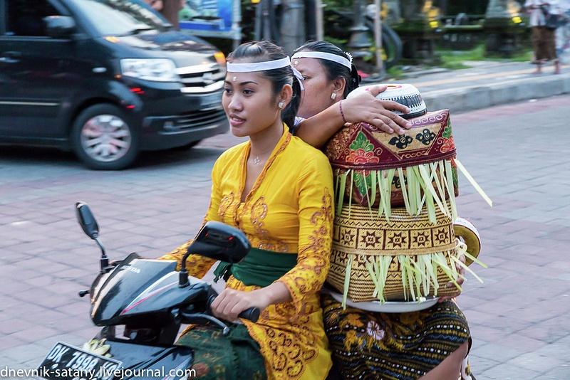 20131227_Bali_037