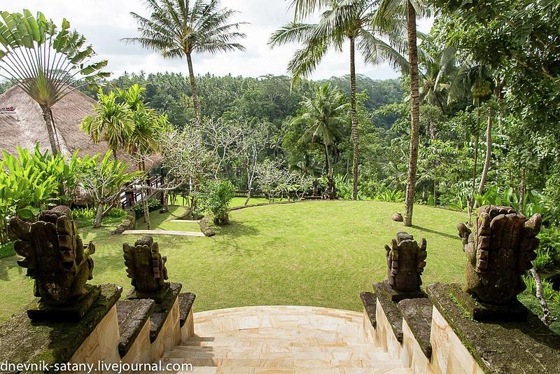 20131227_Bali_002