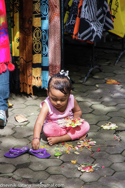 20131228_Bali_047 by Sergey Kokovenko