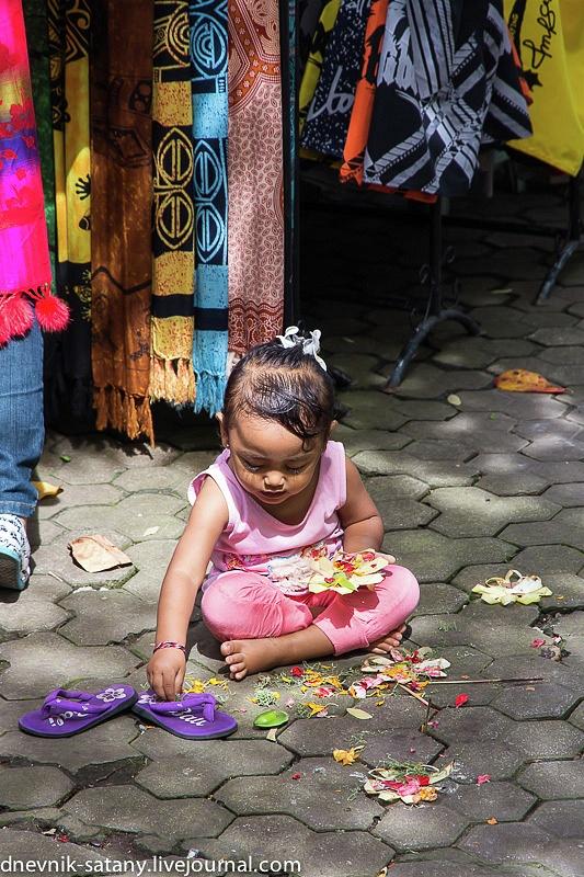 20131228_Bali_047