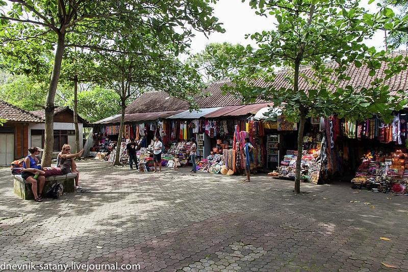 20131228_Bali_048