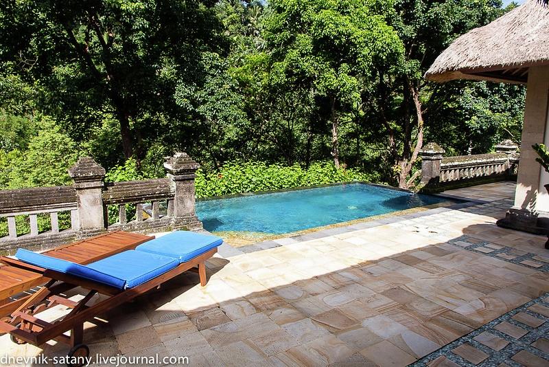 20131228_Bali_040