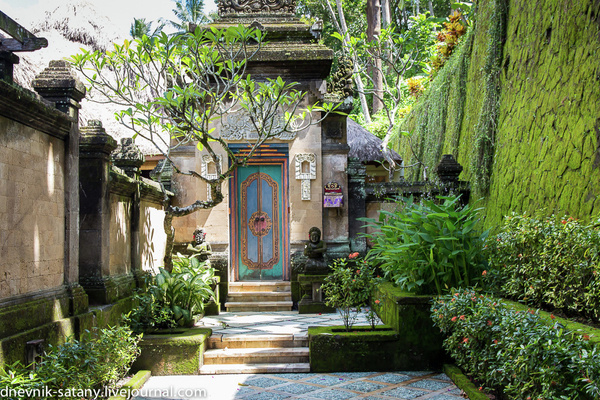 20131228_Bali_043 by Sergey Kokovenko